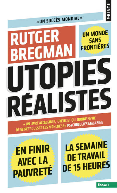 utopies-realistes
